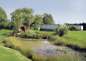 Barmston Farm - Holiday Park in Beverley, Yorkshire, England