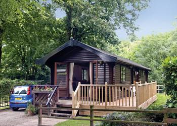 Lime Tree Park - Holiday Park in Buxton, Derbyshire, England
