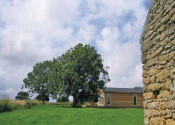 Saxon Maybank Lodges - Holiday Park in Bradford Abbas, Dorset, England