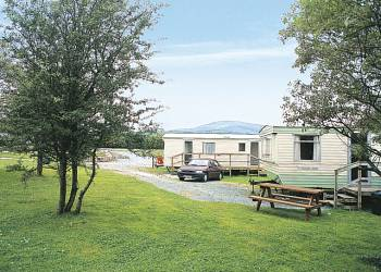 Port Haverigg - Holiday Park in Haverigg Millom, Cumbria, England