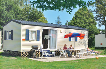 Full sized photos of Camping Duinrell in Wassenaar-Holland