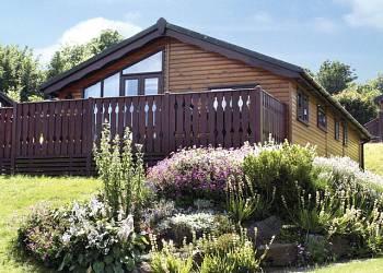 Beverley Park - Holiday Park in Paignton, Devon, England