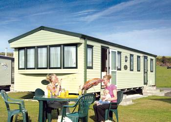 Seven Acres - Holiday Park in Holmrook, Cumbria, England