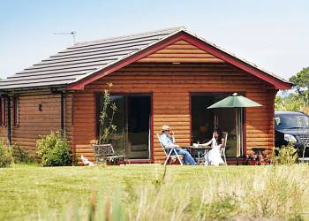 Yellowtop Country Park - Holiday Park in York, Yorkshire, England