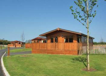 Flamingo Land Resort - Holiday Park in Malton, Yorkshire, England
