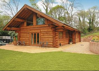 Long Meadow Farm - Holiday Park in Bathealton, Somerset, England