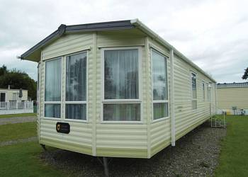 Fir Trees Holiday Park