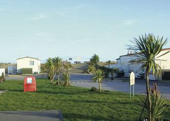 Photo 7 of Pevensey Bay Holiday Park