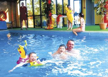Southerness - Holiday Park in Southerness, Dumfries-and-Galloway, Scotland