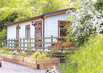Lindale Park - Holiday Park in Bedale, Yorkshire, England