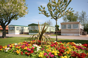 Patrington Haven Leisure Park - Holiday Park in Hull, Yorkshire, England