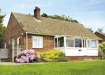 The Hove - Holiday Park in Reedham, Norfolk, England