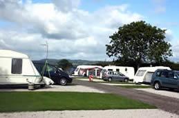 Peak Gateway Leisure Club - Holiday Park in Ashbourne, Derbyshire, England