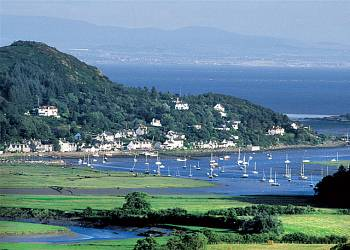 Photo 2 of Kippford