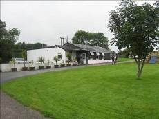 Glenmorris Park - Holiday Park in Wadebridge, Cornwall, England