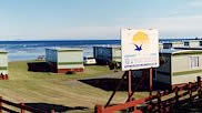 Peninver Sands Holiday Park - Holiday Park in Campbeltown, Argyll-and-Bute, Scotland
