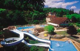 Le Moulin de Paulhiac