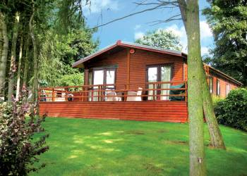 Allerton Country Park - Holiday Park in Allerton, Yorkshire, England