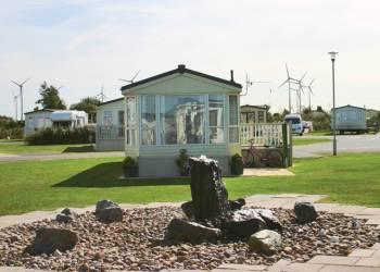 Grange Leisure Park