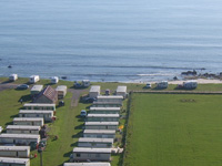 Killegruer Caravan Site   - Holiday Park in Tarbert, Argyll-and-Bute, Scotland