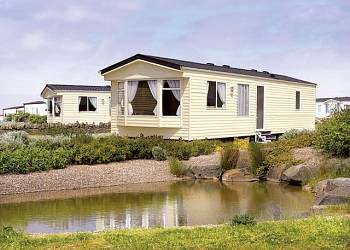 Loch Awe Holiday Park - Holiday Park in Taynuilt, Argyll-and-Bute, Scotland