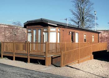 Seaton Estate Holiday Village