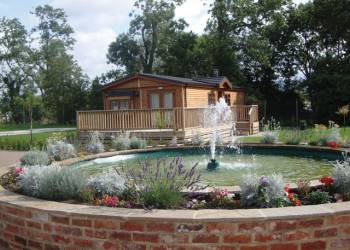 York House Country Park - Holiday Park in Thirsk, Yorkshire, England