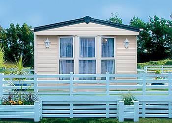 Pevensey Bay Holiday Park