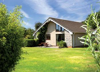 Popular Our Online Travel Partners Dont Provide Prices For This Accommodation, But We Can Search Other Options In Wrea Green My Husband And Myself Were Highly Disappointed By Our Recent Stay At Ribby Hall  And Sales Offices For Caravans And