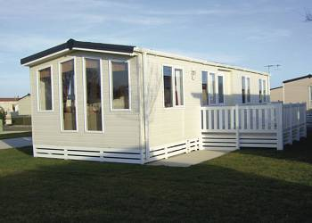 Photo 10 of Pevensey Bay Holiday Park