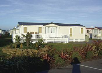 Photo 9 of Pevensey Bay Holiday Park