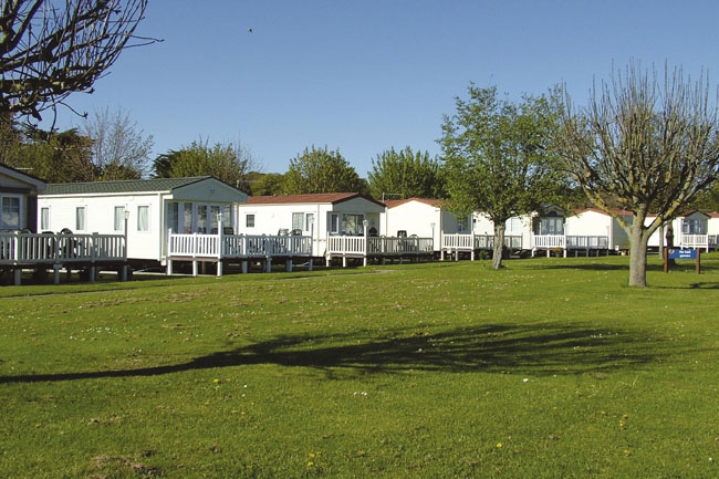 Harbour View Caravan Park Contact Details Autos Post