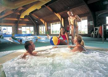 Nairn Lochloy - Holiday Park in Nairn, Morayshire, Scotland