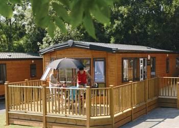 Devon Hills Holiday Village