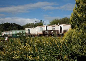 Chapel Farm - Holiday Park in Appleby, Cumbria, England