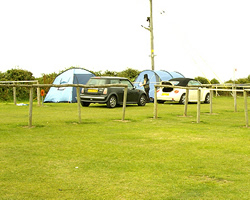 Thornwick and Sea Farm Holiday Centre - Holiday Park in Bridlington, Yorkshire, England