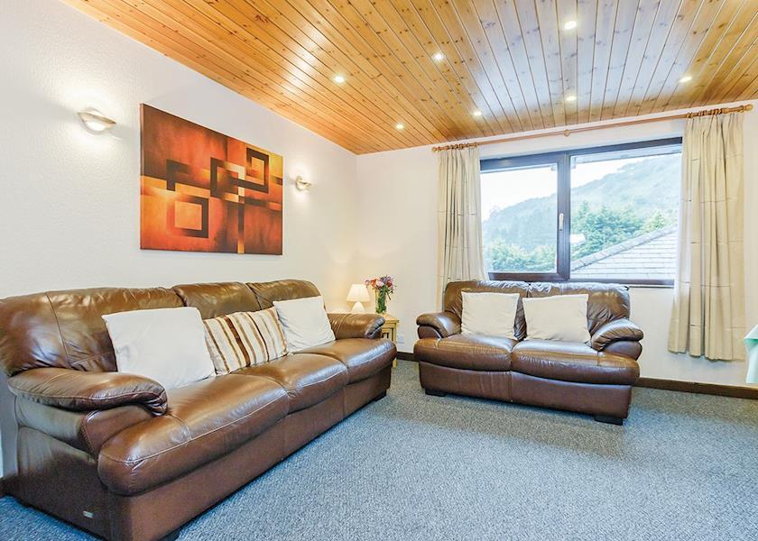 Brecon Beacons Resort