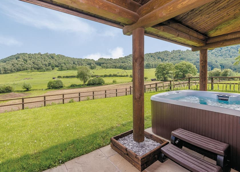 Kittys View Country Lodges