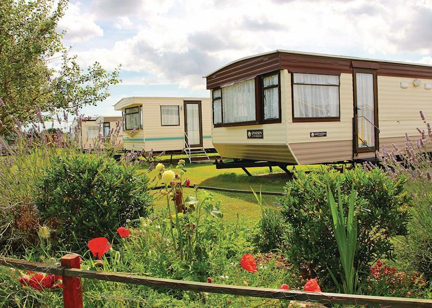 Mablethorpe Park - Holiday Park in MABLETHORPE, Lincolnshire, England