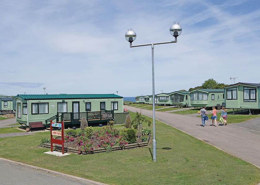 Photo 2 of Thornwick Bay