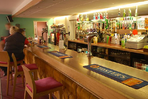 Homing Leisure Park - Holiday Park in Whitstable, Kent, England