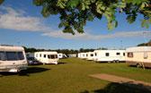 South Cliff Caravan Park - Holiday Park in Bridlington, Yorkshire, England