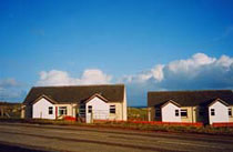 Halladale Inn Chalet and Caravan Park - Holiday Park in Melvich, Highlands, Scotland