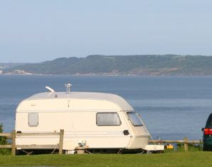 Highlands End Holiday Park - Holiday Park in Bridport, Dorset, England