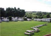 Sun Valley Holiday Park - Holiday Park in St. Austell, Cornwall, England