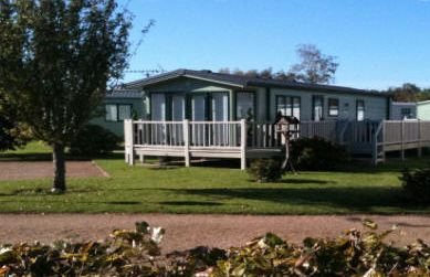 Kingfisher Holiday Park - Holiday Park in Burton On Trent, Staffordshire, England