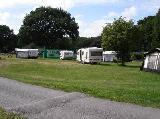 Dartmoor Country Holidays - Holiday Park in Yelverton, Devon, England