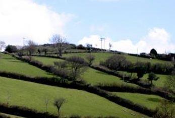 Newberry Valley Park - Holiday Park in Combe Martin, Devon, England