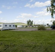 Foresterseat Caravan Park - Holiday Park in Forfar, Angus, Scotland