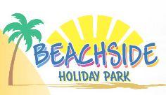 Beachside Holiday Park - Holiday Park in Burnham On Sea, Somerset, England